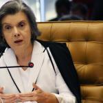 STF confirma decisão de Teori sobre Delcídio e manda recado a políticos corruptos