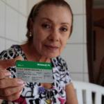 Consumidora consegue baixar mensalidade do plano de saúde de R$ 1 mil para R$ 280