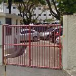 Advogado de Salvador acusa juiz de tentativa de agressão nesta quinta-feira
