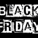 Black Friday e a propaganda enganosa. Como identificar e como agir?