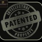 Inovações em atraso: Brasil demora 11 anos para aprovar patentes