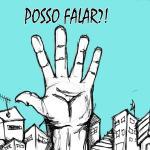 Ministro Toffoli suspende artigo da Lei do Direito de Resposta