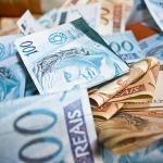 STJ determina que é possível doação total dos bens quando o doador tiver fonte de renda periódica para sua subsistência