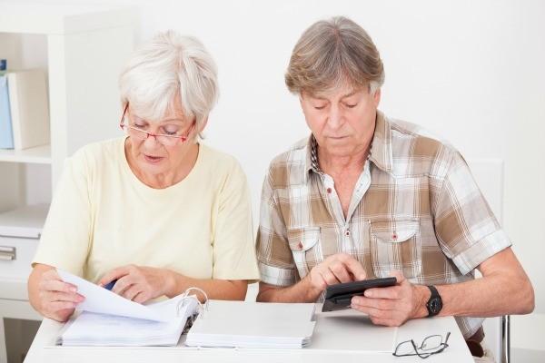 A reforma previdenciria e as regras de idade na aposentadoria