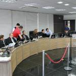 TRE cassa mandatos do governador do Amazonas, José Melo, e do vice