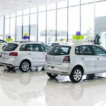 Concessionária de automóveis é responsabilizada por golpe aplicado em cliente