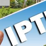 Morador de condomínio irregular deve pagar IPTU
