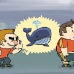 Quais são as formas de bullying?