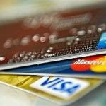 Cartão de Crédito - Direitos do Consumidor