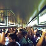 Portadores de HIV recebem gratuidade nos trens e metrôs de SP.