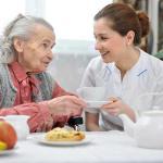 TNU: Adicional de 25% para aposentadoria por idade e por tempo de contribuição, no caso de auxílio de terceiros