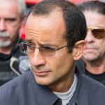 Marcelo Odebrecht é condenado a 19 anos e 4 meses de prisão na Lava Jato
