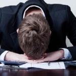 Trabalhador com depressão tem direito à aposentadoria por invalidez