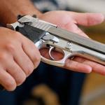 STJ decide que a imposição do empregador não justifica porte ilegal de arma de fogo