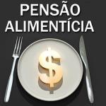 Atraso de pagamento para pensão Alimentícia a mais de 4 meses