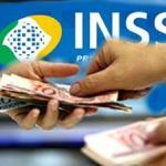 Para suspender auxilio-doença, INSS precisa promover reabilitação de segurado