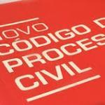 A fraude à execução no novo CPC
