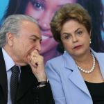 TSE não pode separar Dilma e Temer, dizem especialistas