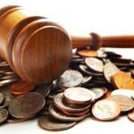 Honorários advocatícios no Novo CPC