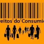 20 direitos do consumidor que você precisa saber!