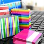 Atraso na entrega de produto comprado pela internet não gera dano moral