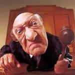 Advogado é acusado de fazer apologia ao crime por citar
