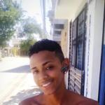Violência Policial: Nova sessão de tortura da polícia da Bahia acaba na morte de jovem de 16 anos