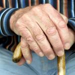 Adicional de 25% é aplicável a qualquer aposentado que necessite de assistência permanente