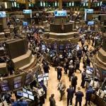 Trabalho em pregão da bolsa de valores é considerado atividade especial até 2005