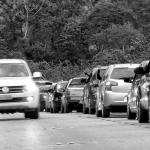 Sancionada a lei que obriga uso de farol baixo em estradas