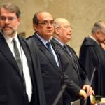 O absurdo silêncio do STF sobre Jucá explicita ainda mais o papel da corte no golpe