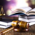 TST fará concurso nacional para seleção de juízes do Trabalho