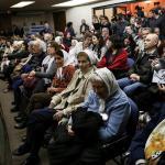 Em julgamento histórico, Justiça argentina condena oficiais envolvidos na Operação Condor