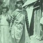 Ditadura criou cadeias para índios com trabalhos forçados e torturas