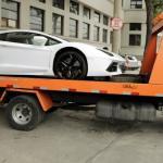 Busca e apreensão de veículos no novo CPC
