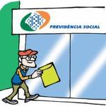 Turma reconhece estado de necessidade e absolve parte réu do crime de estelionato previdenciário
