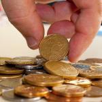 Relator propõe criação de contribuição negocial para financiar sindicatos