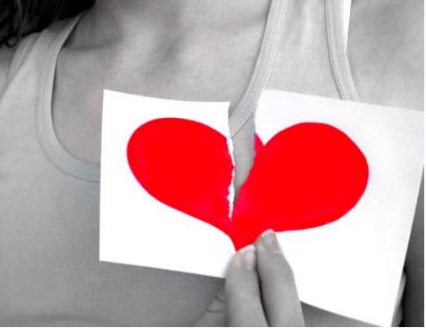 Trados em casamento podem exigir indenizao por dano moral