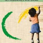 50 perguntas e respostas sobre o Trabalho Infantil