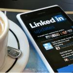 Perfil no Linkedin serve para comprovar cargo de gestão que afasta pagamento de horas extras