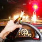 STF nega desclassificação de homicídio doloso para culposo em caso de embriaguez ao volante
