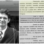 Juiz da Operação Custo Brasil critica coerção e inova para garantir defesa