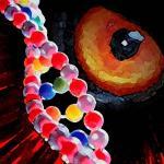 STF vai analisar constitucionalidade de banco de dados com material genético de condenados
