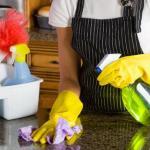 É obrigatório homologar rescisão de empregado doméstico que aderiu ao FGTS antes da LC nº 150/2015