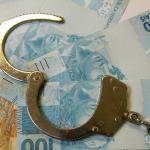 Justiça do Trabalho multa pai e filho que tentaram simular lide para fraudar credores da empresa