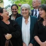 Tribunal dos EUA condena ex-militar chileno pelo assassinato do cantor Víctor Jara em 1973