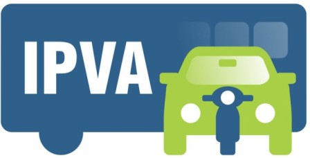 Apreenso do carro por atraso do IPVA gera indenizao dizem especialistas