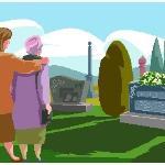 Ex-mulher e viúva têm direito à divisão de pensão por morte em partes iguais