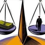 Mero descontentamento do empregado não caracteriza prejuízo de ordem moral