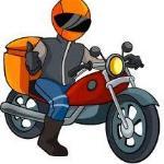 Montador de móveis que se desloca de motocicleta tem direito a adicional de periculosidade